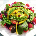 snap_salad